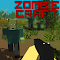 ZOMBIE CRAFT 1.0 Apk