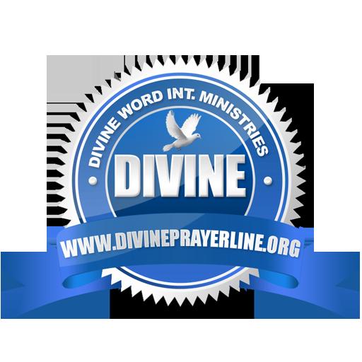 Divine Word Ministries