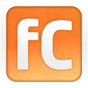 FamilyConnect icon