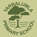 Yarralumla Primary School