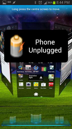 玩免費生產應用APP|下載Faster Battery Charge FREE app不用錢|硬是要APP