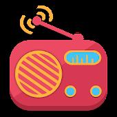 EURRadio (European Radio)