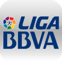 Aplicación LigaBBVA icon