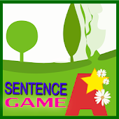 Sentence Game by ASL