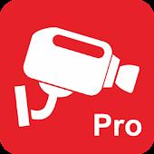 Smart Meye Pro
