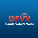 Florida Voter Panel icon