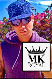 Makana Royal - screenshot thumbnail