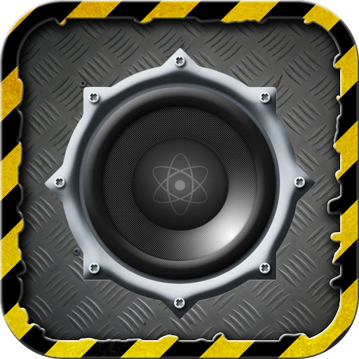 Sound Effects file APK Free for PC, smart TV Download