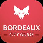 Bordeaux Premium Guide