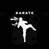 Karate Wallpapers