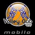 Volley Club 99 Busnago A2 logo