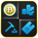 BitCare Bitcoin icon