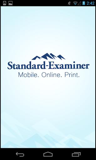 Standard-Examiner