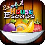 Escape Games 647v1.0.0