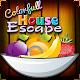 Escape Games 647v1.0.0