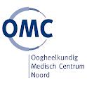 OMC Noord icon