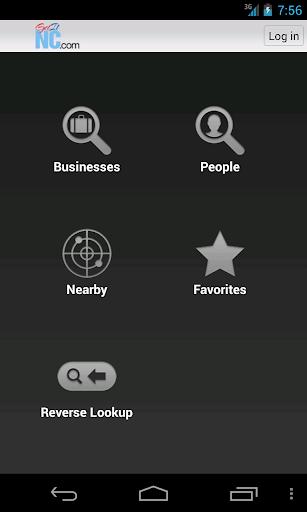 GetItNC.com