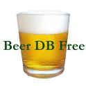 Beer DB Free - Recipe Vault icon