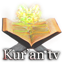 Kur'an tv icon