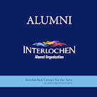 Interlochen Alumni Mobile icon