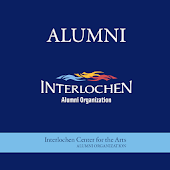 Interlochen Alumni Mobile