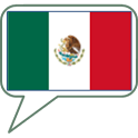 SVOX Mex. Spanish Juan Voice icon