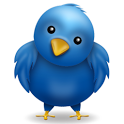 Twitter Search icon