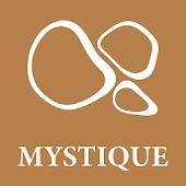 Mystique Hotel HD