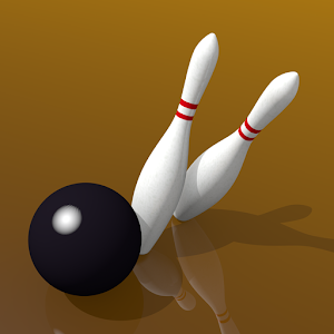 German Bowling FREE for PC and MAC