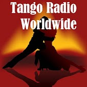 Tango Music Radio Stations