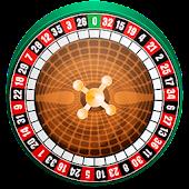 Roulette spil gratis sandsynlighed