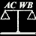 AC Weight and Balance logo