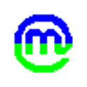TelStop icon