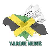 Yardie News
