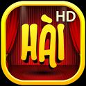 Hài Tết 2013 HD icon