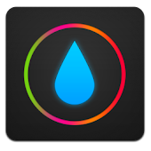 Vapor Spectrum (Icon Pack) HD