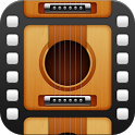 Learn Guitar FREE icon
