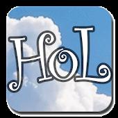 HelLoL 리그오브레전드(lol) 채팅 / 정보