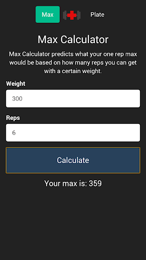 Barbell Toolbox