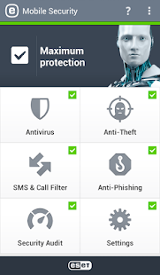 الحماية Mobile Security & Antivirus,بوابة 2013 er0iSywCNkm15DaggRKV