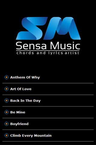 【免費娛樂App】Guy Sebastian Deluxe Editions-APP點子