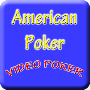 online casino video poker 300 gaming pc