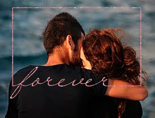 【免費攝影App】浪漫相框-APP點子
