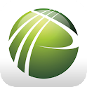 Prosperity Advisory Group icon