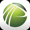 Prosperity Advisory Group icon
