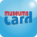MuseumsCard 2017 icon