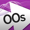 Absolute Radio 00s logo