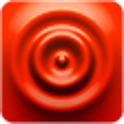 NetAlert – Mobile alerts logo