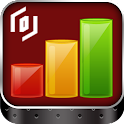 WWPP Calculator icon