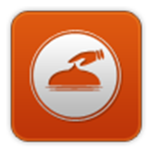 Cafe & Restaurants app demo 商業 App LOGO-APP試玩
